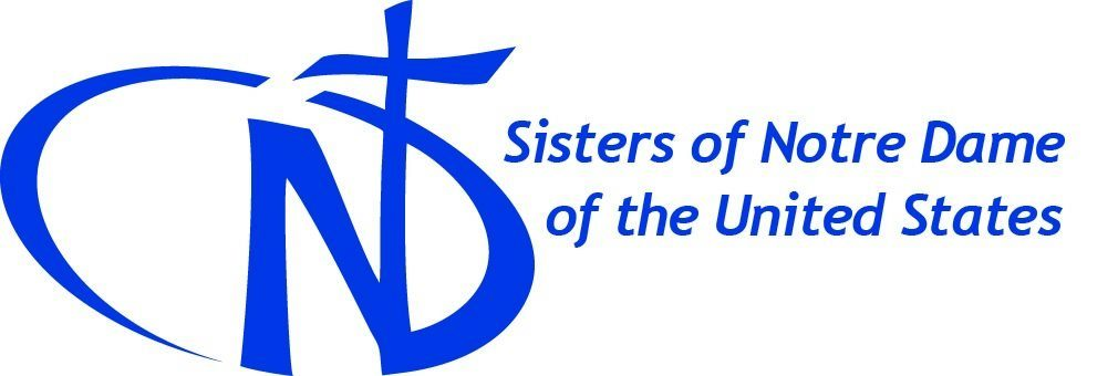 Sisters of Notre Dame U.S.A.